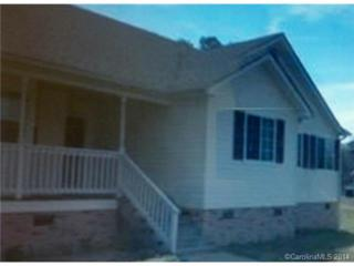 609  Turner Road  , Gastonia, NC 28056 (#3031492) :: Leigh Brown and Associates with RE/MAX Executive Realty