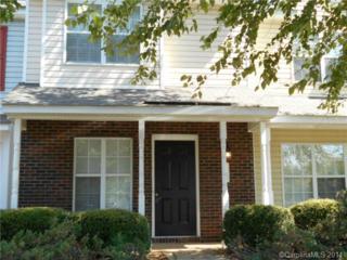 7704  Petrea Lane  -, Charlotte, NC 28227 (#3032020) :: Charlotte Area Homes Online