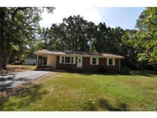 108  Wesley Woods Road  37&38, Monroe, NC 28110 (#3032175) :: The Rock Group