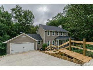 25071 & 25070  Woodhaven Drive  71, Tega Cay, SC 29708 (#3032236) :: The Rock Group