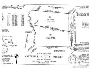 1854  Quailwood Drive  , Fort Mill, SC 29715 (#3032266) :: Charlotte Area Homes Online