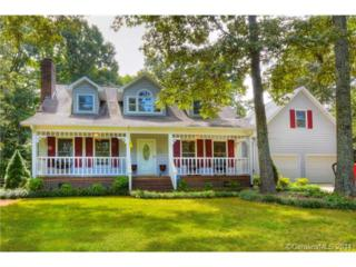 166  Caroline Court  , Denver, NC 28037 (#3032303) :: Leigh Brown and Associates with RE/MAX Executive Realty