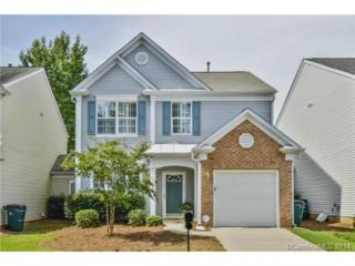 15340  Lavista Way  L33 M34, Charlotte, NC 28277 (#3032328) :: Talk Charlotte Team