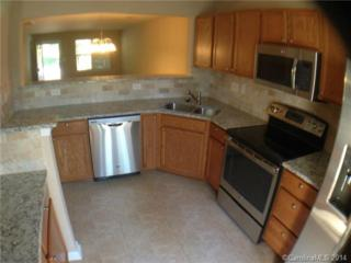 2672  Brackley Place NW 2092, Concord, NC 28027 (#3032341) :: Team Honeycutt