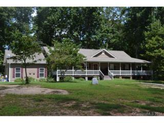 1930  Hall Spencer Road  , Edgemoor, SC 29712 (#3033387) :: Leigh Brown and Associates with RE/MAX Executive Realty