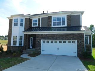 505  Brookhaven Drive  Hc-82, Fort Mill, SC 29708 (#3033847) :: Leigh Brown and Associates with RE/MAX Executive Realty