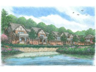 5950  Colony Road  33, Charlotte, NC 28226 (#3034829) :: MartinGroup Properties
