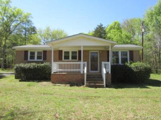 11310  Troutman Road  , Midland, NC 28107 (#3035672) :: Leigh Brown and Associates with RE/MAX Executive Realty
