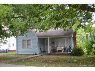 514 S Confederate Avenue  , Rock Hill, SC 29730 (#3035708) :: The Stephen Cooley Team
