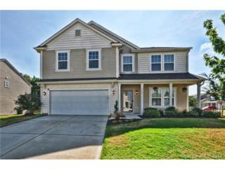 1702  Leeview Lane  , Clover, SC 29710 (#3035738) :: The Rock Group