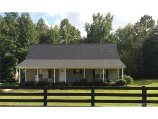 233  Henson Lane  1, Mcconnells, SC 29726 (#3035870) :: The Rock Group