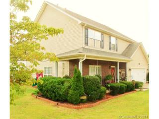 3318  Kingshire Way  , Clover, SC 29710 (#3036089) :: The Rock Group