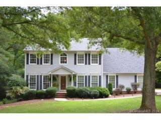 1976  Woodfield Road  , Rock Hill, SC 29732 (#3036286) :: The Stephen Cooley Team