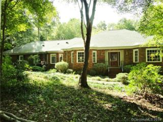2304  Carson Drive  11, Marvin, NC 28173 (#3036351) :: Charlotte Area Homes Online