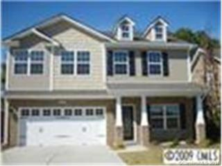 14607  Vaughn Drive  , Charlotte, NC 28273 (#3036435) :: MartinGroup Properties