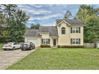 9214  Forest Green Drive  , Charlotte, NC 28227 (#3036795) :: Talk Charlotte Team