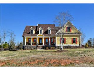 1862  White Fawn Lane  , Rock Hill, SC 29730 (#3036824) :: MartinGroup Properties