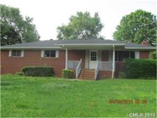 4619  Nesbit Road  , Monroe, NC 22112 (#3036855) :: The Stephen Cooley Team