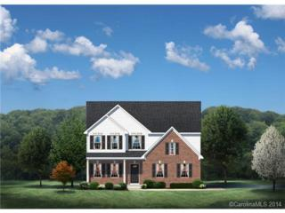 7011  Clover Hill Road  45, Indian Trail, NC 28079 (#3037062) :: The Stephen Cooley Team