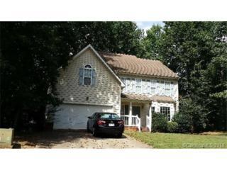 6513  White Pine Lane  , Charlotte, NC 28262 (#3037247) :: MartinGroup Properties