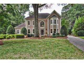 12009  Royal Lytham Court  , Charlotte, NC 28277 (#3038257) :: SearchCharlotte.com