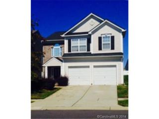 9604  Turning Wheel Drive  , Charlotte, NC 28214 (#3038700) :: Talk Charlotte Team