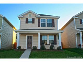 12465  Stumptown Road  , Huntersville, NC 28078 (#3039641) :: Puma & Associates Realty Inc.