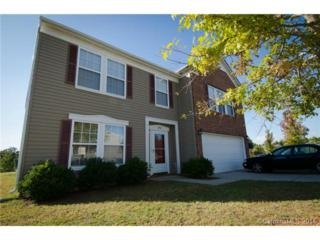2703  Gusty Lane  , Monroe, NC 28110 (#3040875) :: SearchCharlotte.com