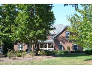 225  Evening Shadow Road  , Clover, SC 29710 (#3040888) :: The Stephen Cooley Team