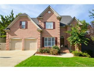 13934  Ballantyne Meadows Drive  , Charlotte, NC 28277 (#3040931) :: SearchCharlotte.com