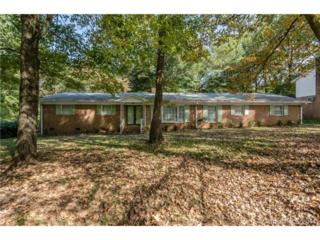 7016  Rothmore Street  , Charlotte, NC 28215 (#3041139) :: Leigh Brown and Associates with RE/MAX Executive Realty
