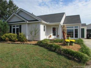 383  Windrose Lane  , Concord, NC 28025 (#3041184) :: Team Honeycutt