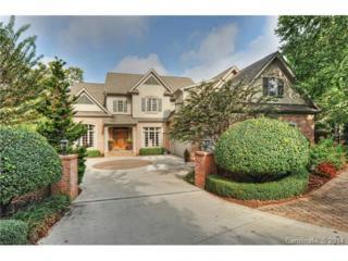 11840  Stephenson Court  740, Charlotte, NC 28277 (#3041249) :: Pridemore Properties