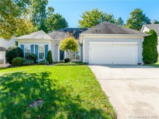 1008  Lavenham Place  , Indian Trail, NC 28079 (#3041687) :: CarolinaRealEstateHub.com