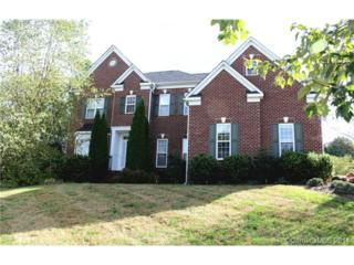 644  Georgetown Drive  , Concord, NC 28027 (#3041811) :: Team Honeycutt