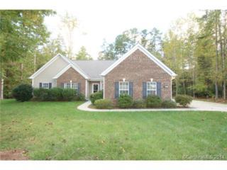 15402  Logan Grove Road  , Charlotte, NC 28227 (#3042115) :: SearchCharlotte.com