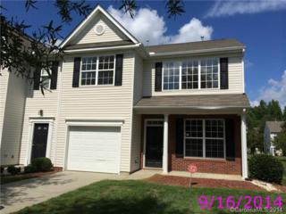 7426  Abigail Glen Drive  D, Charlotte, NC 28212 (#3042272) :: Leigh Brown and Associates with RE/MAX Executive Realty