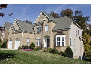 663 NW Barossa Valley Drive NW , Concord, NC 28027 (#3042493) :: Team Honeycutt