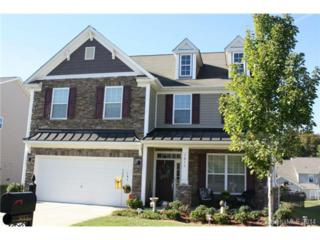 3013  Corrona Lane  , Indian Trail, NC 28079 (#3042514) :: Leigh Brown and Associates with RE/MAX Executive Realty
