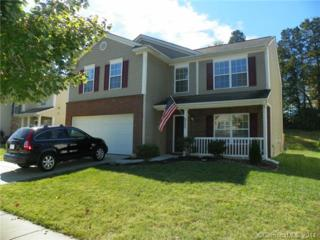 9423  Swallow Tail Lane  , Charlotte, NC 28269 (#3042561) :: The Stephen Cooley Team