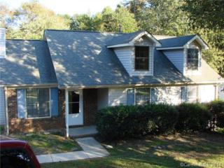 2920  Vestal Place  , Charlotte, NC 28212 (#3042588) :: Leigh Brown and Associates with RE/MAX Executive Realty