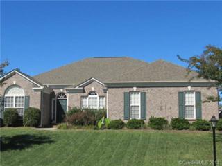 1334  Rolling Hills Court  , Concord, NC 28025 (#3042607) :: Team Honeycutt