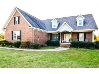 523  White Dove Court  6, Rock Hill, SC 29730 (#3042974) :: The Rock Group