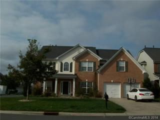 1579 NW Duckhorn Street  , Concord, NC 28027 (#3043017) :: The Rock Group