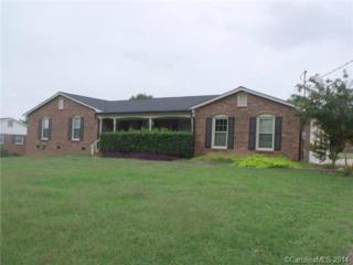 102  Tara Terrace  , Kings Mountain, NC 28086 (#3043127) :: Charlotte Area Homes Online