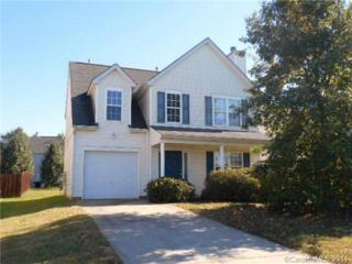 1466  Kindred Circle  , Concord, NC 28027 (#3043153) :: Team Honeycutt