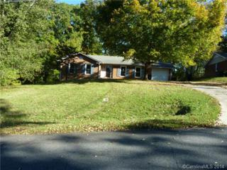 1945  Old Farm Road  , Concord, NC 28025 (#3043167) :: Team Honeycutt