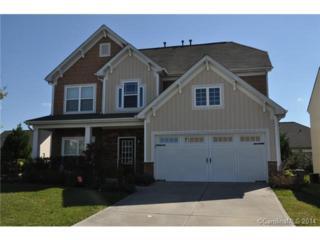 9673  Widespread Avenue NW , Concord, NC 28027 (#3043200) :: Team Honeycutt
