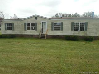 693  Cool Spring Road  , Statesville, NC 28625 (#3043284) :: MartinGroup Properties