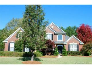 913  Applegate Parkway  , Waxhaw, NC 28173 (#3043291) :: The Stephen Cooley Team